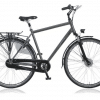 Herenfiets Pointer ARENA 28 inch
