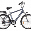 HERENFIETS CLERMONT 26 inch