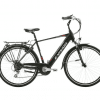Herenfiets E-Vision 28 inch OPERA