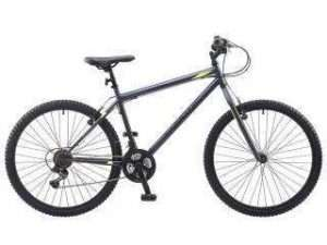 Coyote 26 inch ELEMENT XR