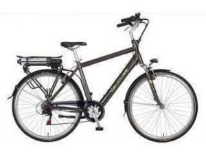 Herenefiets VAUCLUSE 28 inch
